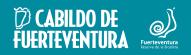 Logo Cabildo de Fuerteventura