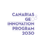 Logo canarias-geo-innovation